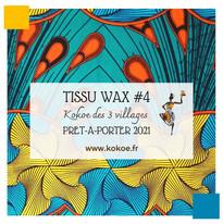 Tissus 2021 (5).jpg