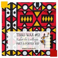 Tissus 2021 (13).jpg