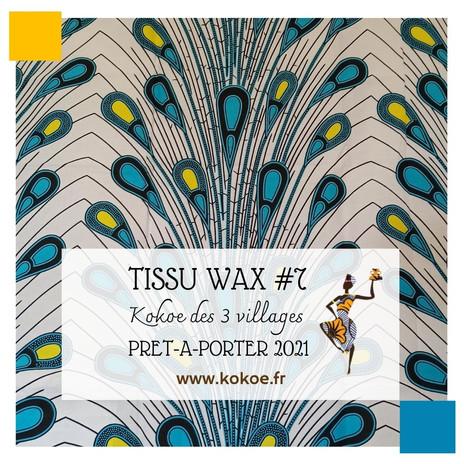 Tissus 2021 (8).jpg