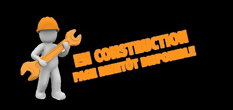 enconstruction.png