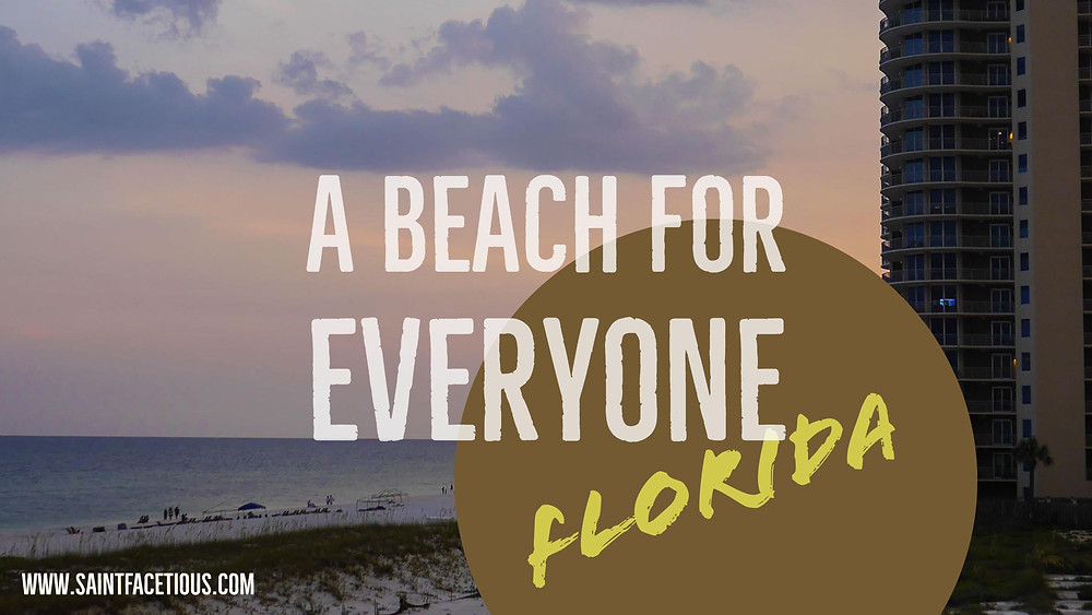 For a beach lover, there are few places better in the world than Florida and South Alabama. Read more about where to go on Perdido Key.