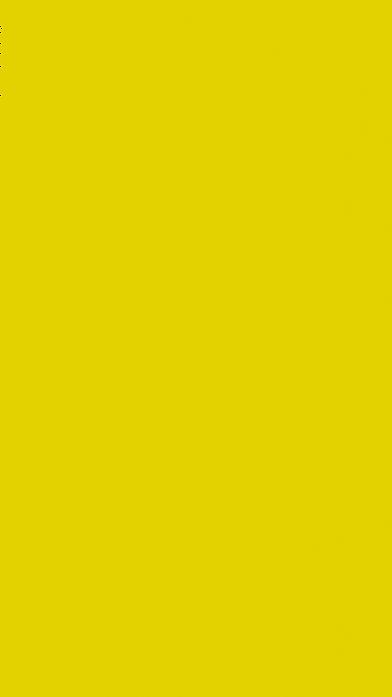 Transparency gradient.png