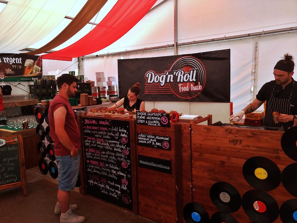 prague beer festival