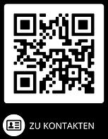 QPM_von_Kaenel QR Code.png