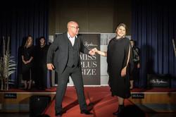 Miss_Plus_Size_Austria_2015 (24)