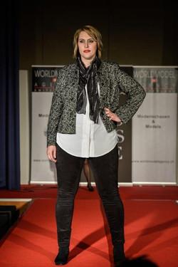 Miss_Plus_Size_Austria_2015 (88)