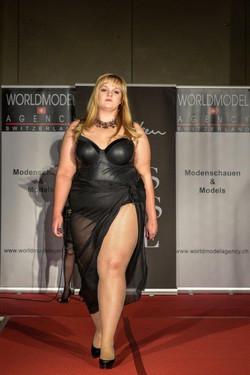 Miss_Plus_Size_Austria_2015 (9)