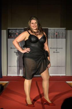 Miss_Plus_Size_Austria_2015 (10)