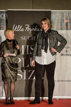 Miss_Plus_Size_Austria_2015 (87)
