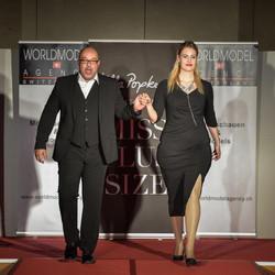 Miss_Plus_Size_Austria_2015 (18)