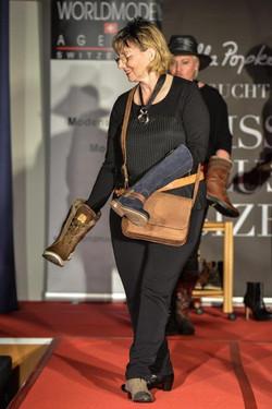 Miss_Plus_Size_Austria_2015 (104)