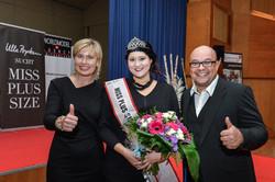Miss_Plus_Size_Austria_2015 (58)
