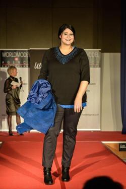 Miss_Plus_Size_Austria_2015 (112)