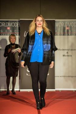 Miss_Plus_Size_Austria_2015 (109)