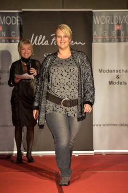Miss_Plus_Size_Austria_2015 (93)