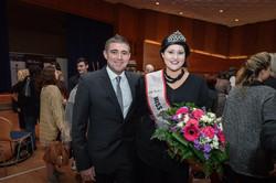 Miss_Plus_Size_Austria_2015 (53)