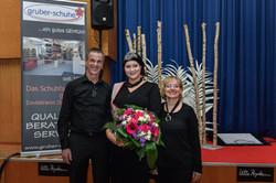 Miss_Plus_Size_Austria_2015 (57)