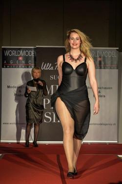 Miss_Plus_Size_Austria_2015 (4)