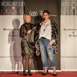 Miss_Plus_Size_Austria_2015 (92)