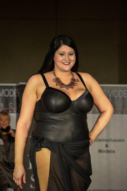 Miss_Plus_Size_Austria_2015 (7)