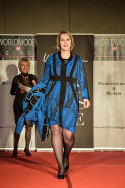 Miss_Plus_Size_Austria_2015 (114)