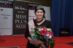 Miss_Plus_Size_Austria_2015 (56)