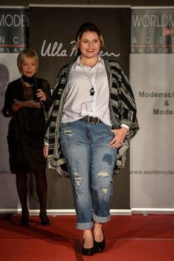 Miss_Plus_Size_Austria_2015 (91)