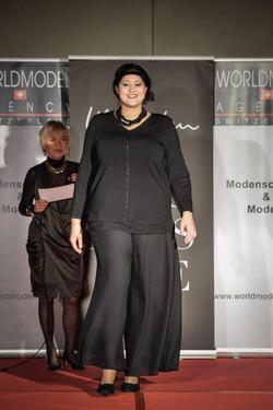 Miss_Plus_Size_Austria_2015 (30)