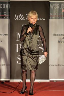 Miss_Plus_Size_Austria_2015 (75)