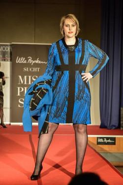 Miss_Plus_Size_Austria_2015 (115)