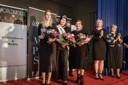 Miss_Plus_Size_Austria_2015 (51)