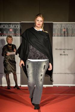 Miss_Plus_Size_Austria_2015 (83)