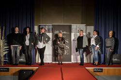 Miss_Plus_Size_Austria_2015 (82)