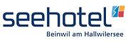 Seehotel Beinwil am Hallwillersee, Partner bei Miss Plus Size Schweiz 2015