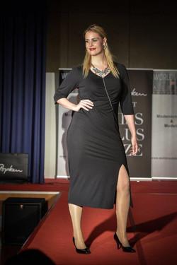 Miss_Plus_Size_Austria_2015 (28)
