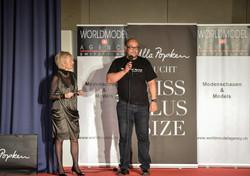 Miss_Plus_Size_Austria_2015 (81)