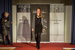Miss_Plus_Size_Austria_2015 (80)