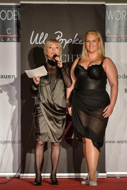 Miss_Plus_Size_Austria_2015 (13)