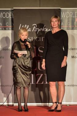 Miss_Plus_Size_Austria_2015 (2)