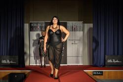 Miss_Plus_Size_Austria_2015 (6)