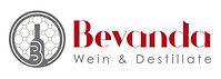 Bevanda Wein & Destillate