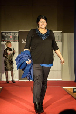 Miss_Plus_Size_Austria_2015 (113)