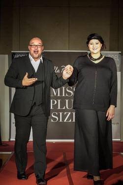 Miss_Plus_Size_Austria_2015 (21)