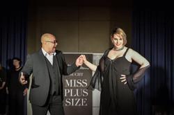 Miss_Plus_Size_Austria_2015 (22)