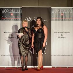 Miss_Plus_Size_Austria_2015 (11)