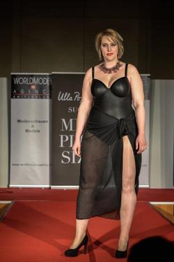 Miss_Plus_Size_Austria_2015 (8)