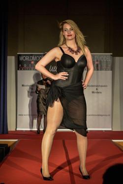 Miss_Plus_Size_Austria_2015 (5)