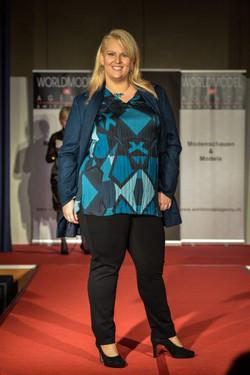 Miss_Plus_Size_Austria_2015 (118)