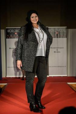 Miss_Plus_Size_Austria_2015 (86)