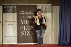 Miss_Plus_Size_Austria_2015 (78)